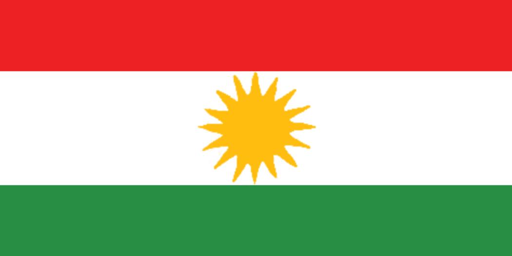 Zoroastrianism in Kurdistan