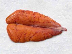 FISH ROE